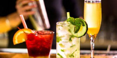 cocktail-bar-centro-torino-3