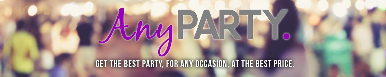 Any Party