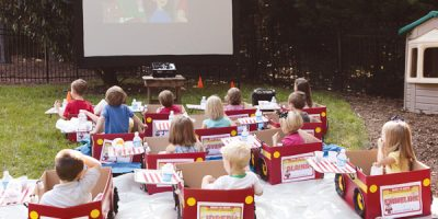 kids-drive-in-movie-cars