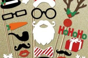 Christmas-Party-Ideas-Free-Printable-Christmas-Photo-Booth-Props